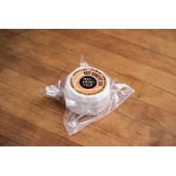 Kozí čerstvý sýr 140 - 160 g
