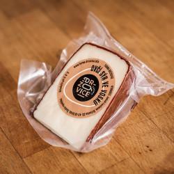 Ovčí sýr zrající ve vosku -...