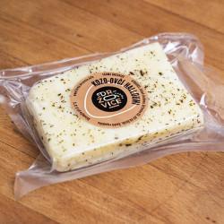 Halloumi - sýr na gril a...