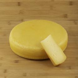 Farmářský sýr gouda klasik