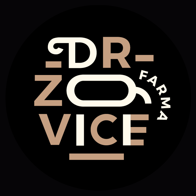 Farma Držovice